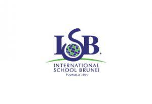 LogosforMMWwebsite-10